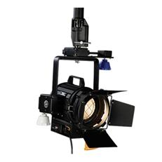300W Halogen Fresnel Spot Light