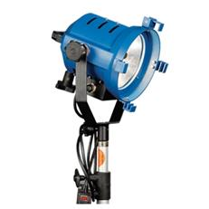 Halogen Portable 1000W