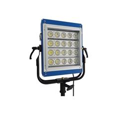 200W LED Jeet Film Ligh