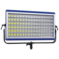 1000W LED Crash Test Light