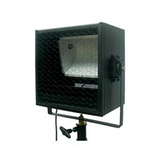 Halogen Cyclorama 1000W
