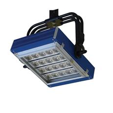 200W LED Jeet Sports Light