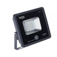 CRONO LED BLACK 50W