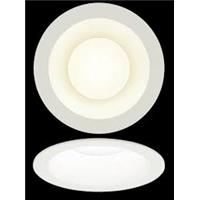 Đèn Downlight LED 9.5W  WD 161 722