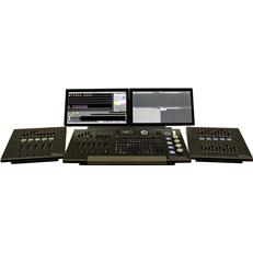 NEO Lighting Control Console