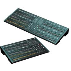 Cuemaster 48 & 120- Lighting Consoles