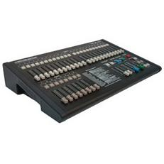 Nova 24 & 36 - Lighting Consoles