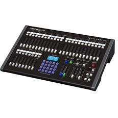 NovaLink 24 & 36 - Lighting Consoles